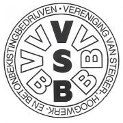 VSB Waarborgregeling